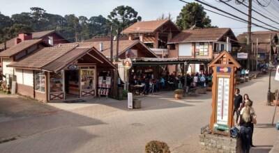 Monte Verde: um guia completo deste aconchegante paraíso em Minas Gerais.
