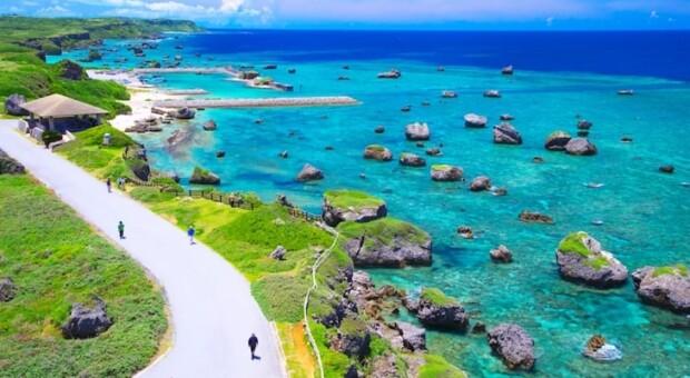 15 atrações imperdíveis em Okinawa, o paradisíaco arquipélago japonês