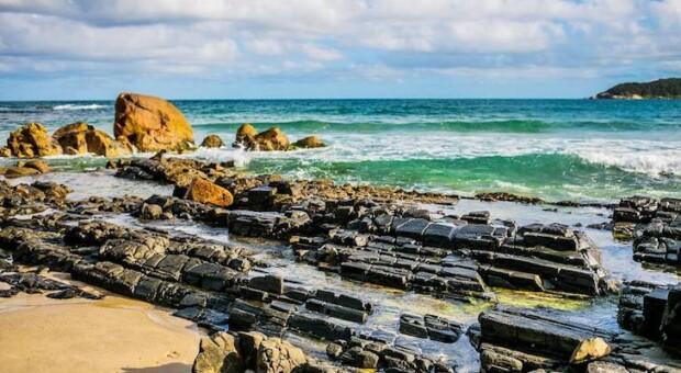 9 coisas que você deveria fazer na Praia do Rosa, em Santa Catarina