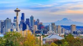Seattle: tudo o que você precisa saber sobre a capital do Grunge