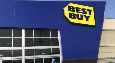 Lojas Best Buy em Orlando: as melhores dicas para garantir boas compras
