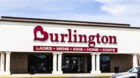 Burlington: o paraíso de compras dos brasileiros em Orlando