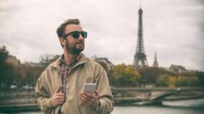 15 coisas que um viajante experiente gostaria que você soubesse
