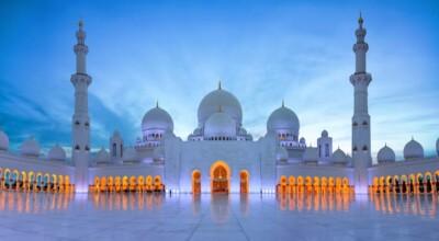 Emirados Árabes: o que fazer, dicas e pontos turísticos nos 7 emirados