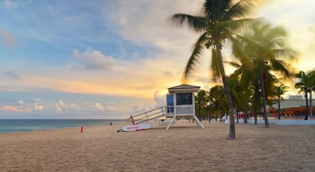 Fort Lauderdale: guia completo com fotos e dicas da Veneza americana