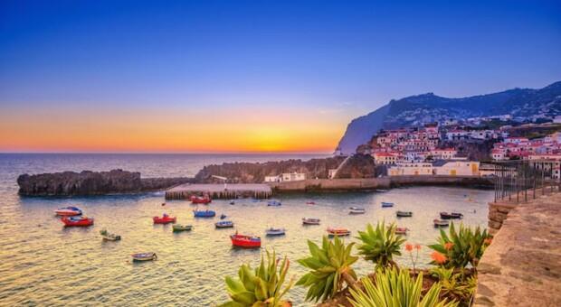 10 atrações na Ilha da Madeira para você conhecer e se apaixonar