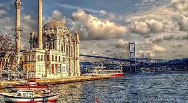 15 atrações para aproveitar ao máximo a sua viagem a Istambul