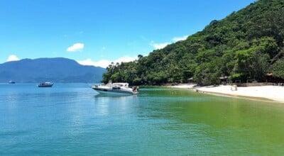Itacuruçá: guia com fotos e informações desta paradisíaca ilha fluminense