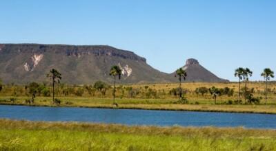 Jalapão: guia completo com fotos e informações da região do Tocantins