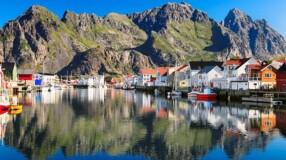 Noruega: curiosidades e atrativos imperdíveis deste país nórdico