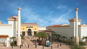 Premium Outlet : guia completo para garantir ótimas compras em Orlando