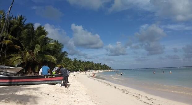 10 passeios imperdíveis em San Andrés para incluir em seu roteiro