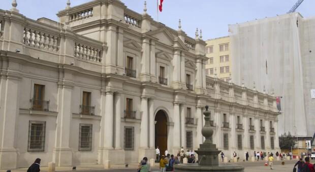 21 passeios incríveis para aproveitar ao máximo a sua viagem à Santiago