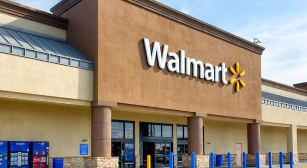 9 lojas do Walmart em Orlando para você realizar ótimas compras