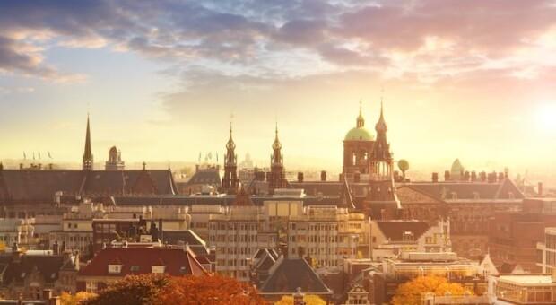 Amsterdam: o que fazer, onde ficar e dicas na capital da Holanda