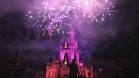 Conheça todas as atrações do Magic Kingdom, na Disney
