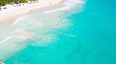 20 atrações em Barbados para você se divertir durante a viagem