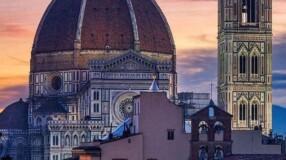 Florença: o destino ideal para os amantes de história e arte