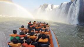 Guia completo de Foz do Iguaçu, a terra das Cataratas