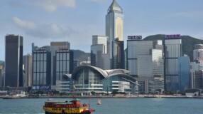 27 atrações em Hong Kong que não podem faltar em seu roteiro