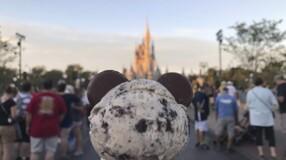 Ingresso para Disney: onde comprar e dicas para economizar