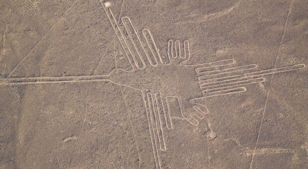 Linhas de Nazca: como conhecer as misteriosas figuras peruanas