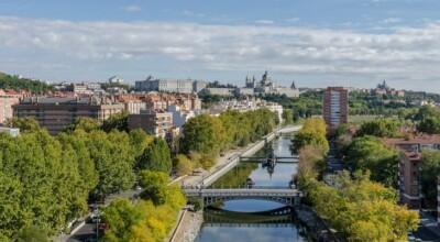 Madri: 15 pontos turísticos imperdíveis para incluir em seu roteiro