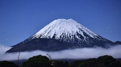 21 pontos turísticos que não podem faltar em seu roteiro na Nova Zelândia