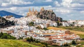 30 atrações em Sevilha para você conhecer durante a sua viagem