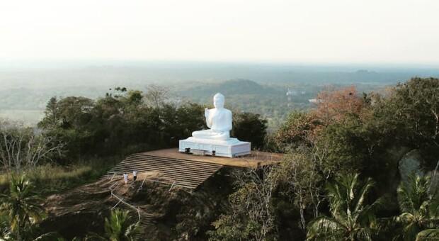 25 bons motivos para conhecer Sri Lanka, um país repleto de misticismo