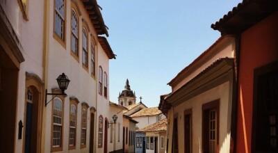 Tiradentes: roteiro completo desta histórica cidade mineira