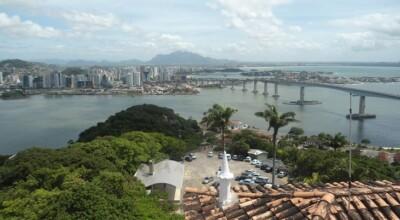Vila Velha: conheça as melhores praias e atrações do município capixaba