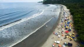 Barra do Sahy: guia com atrações, restaurantes e hospedagens