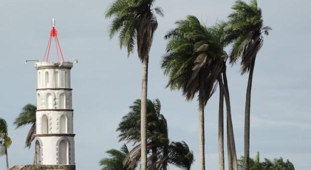 Guiana Francesa: praias e atrações deste pequeno país sul americano