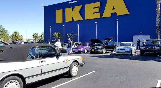 Ikea de Orlando: o paraíso dos amantes de decoração