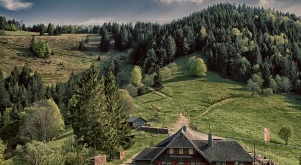36 paisagens bonitas para fazer você sonhar com a próxima viagem