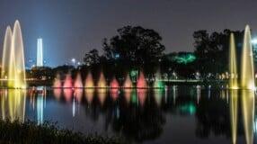 24 atrações do Parque do Ibirapuera para você aproveitar ao máximo