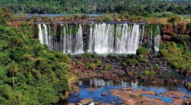 Puerto Iguazú: guia de compras, hotéis e principais atrações