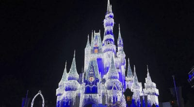 10 restaurantes incríveis para comer no Magic Kingdom