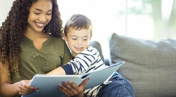 Au Pair: veja os requisitos e conheça detalhes do programa