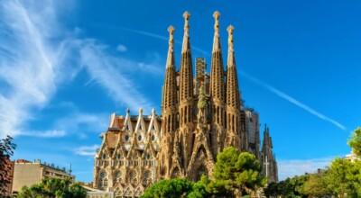 10 atrações incríveis de Barcelona que não podem faltar no seu roteiro