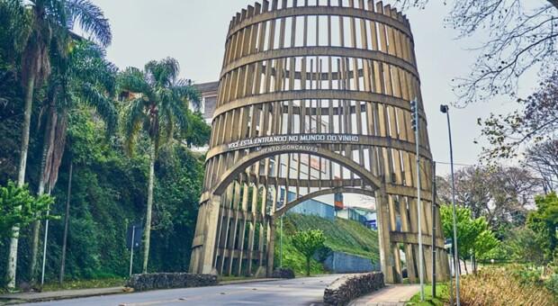 Bento Gonçalves: cultura e diversão na capital brasileira do vinho
