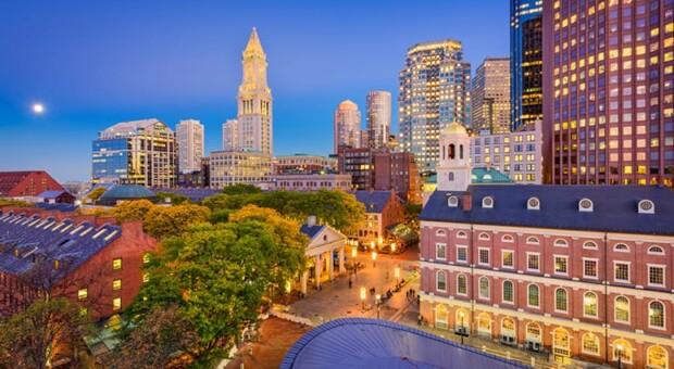 Boston: o que fazer na clássica e divertida cidade americana