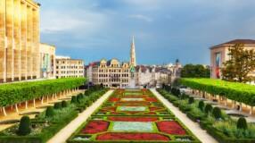 24 atrações imperdíveis para você curtir em Bruxelas, na Bélgica