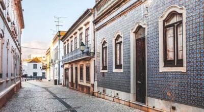 Faro: motivos e dicas para conhecer esta belíssima cidade de Portugal