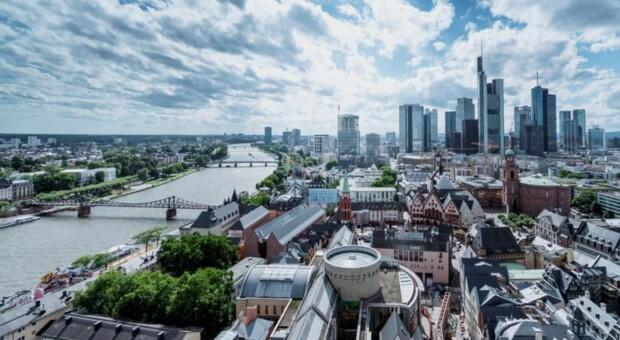 Frankfurt: o que fazer na histórica e moderna metrópole alemã