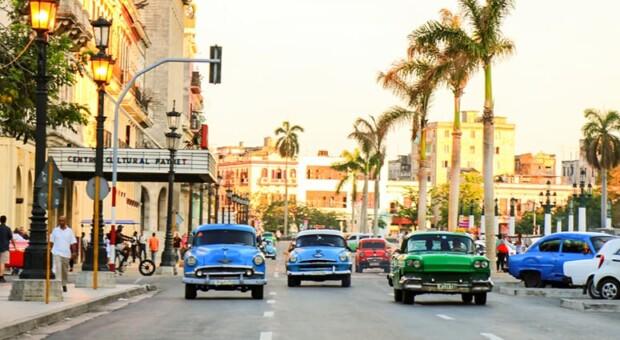 Havana: o que fazer, onde ficar, dicas e fotos da capital de Cuba