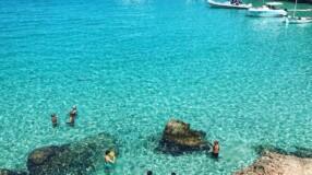 Ibiza: as festas e praias imperdíveis da mais badalada ilha espanhola