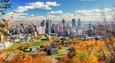 Montreal: conheça 19 atrações da cidade mais charmosa do Canadá