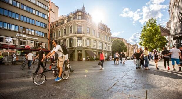 Oslo: o que fazer na bela e surpreendente capital da Noruega